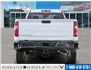 2021 Chevrolet Silverado 2500HD Work Truck (Stk: 21525) in Vernon - Image 5 of 20