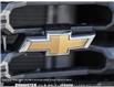 2021 Chevrolet Silverado 2500HD Work Truck (Stk: 21528) in Vernon - Image 8 of 20