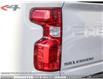 2021 Chevrolet Silverado 2500HD Work Truck (Stk: 21528) in Vernon - Image 10 of 20