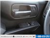 2021 Chevrolet Silverado 2500HD Work Truck (Stk: 21528) in Vernon - Image 15 of 20