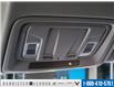 2021 Chevrolet Silverado 2500HD Work Truck (Stk: 21528) in Vernon - Image 18 of 20