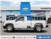 2021 Chevrolet Silverado 2500HD Work Truck (Stk: 21530) in Vernon - Image 3 of 20