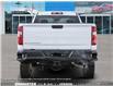 2021 Chevrolet Silverado 2500HD Work Truck (Stk: 21530) in Vernon - Image 5 of 20
