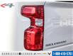 2021 Chevrolet Silverado 2500HD Work Truck (Stk: 21530) in Vernon - Image 10 of 20