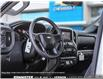 2021 Chevrolet Silverado 2500HD Work Truck (Stk: 21530) in Vernon - Image 11 of 20