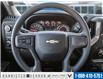 2021 Chevrolet Silverado 2500HD Work Truck (Stk: 21530) in Vernon - Image 12 of 20