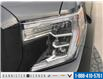 2019 GMC Sierra 1500 AT4 (Stk: 21477A) in Vernon - Image 9 of 26