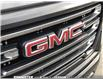 2019 GMC Sierra 1500 AT4 (Stk: 21477A) in Vernon - Image 10 of 26