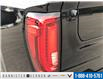 2019 GMC Sierra 1500 AT4 (Stk: 21477A) in Vernon - Image 12 of 26