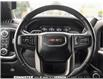 2019 GMC Sierra 1500 AT4 (Stk: 21477A) in Vernon - Image 15 of 26