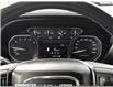 2019 GMC Sierra 1500 AT4 (Stk: 21477A) in Vernon - Image 16 of 26