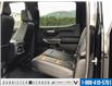 2019 GMC Sierra 1500 AT4 (Stk: 21477A) in Vernon - Image 24 of 26