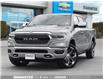 2019 RAM 1500 Limited (Stk: 21556A) in Vernon - Image 1 of 26