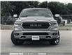 2019 RAM 1500 Limited (Stk: 21556A) in Vernon - Image 2 of 26