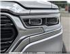 2019 RAM 1500 Limited (Stk: 21556A) in Vernon - Image 9 of 26