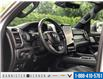 2019 RAM 1500 Limited (Stk: 21556A) in Vernon - Image 14 of 26