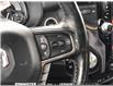 2019 RAM 1500 Limited (Stk: 21556A) in Vernon - Image 16 of 26