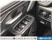 2019 RAM 1500 Limited (Stk: 21556A) in Vernon - Image 17 of 26