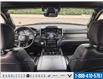 2019 RAM 1500 Limited (Stk: 21556A) in Vernon - Image 25 of 26