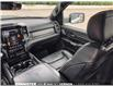 2019 RAM 1500 Limited (Stk: 21556A) in Vernon - Image 26 of 26
