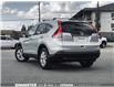 2014 Honda CR-V EX (Stk: P21489) in Vernon - Image 4 of 25