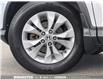 2014 Honda CR-V EX (Stk: P21489) in Vernon - Image 7 of 25