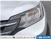 2014 Honda CR-V EX (Stk: P21489) in Vernon - Image 9 of 25