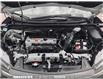 2014 Honda CR-V EX (Stk: P21489) in Vernon - Image 11 of 25