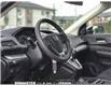 2014 Honda CR-V EX (Stk: P21489) in Vernon - Image 14 of 25