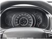 2014 Honda CR-V EX (Stk: P21489) in Vernon - Image 16 of 25