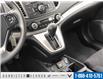 2014 Honda CR-V EX (Stk: P21489) in Vernon - Image 19 of 25