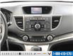 2014 Honda CR-V EX (Stk: P21489) in Vernon - Image 20 of 25