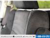 2014 Honda CR-V EX (Stk: P21489) in Vernon - Image 21 of 25