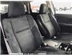 2014 Honda CR-V EX (Stk: P21489) in Vernon - Image 23 of 25