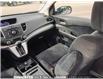 2014 Honda CR-V EX (Stk: P21489) in Vernon - Image 25 of 25