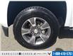 2018 Chevrolet Colorado Z71 (Stk: 21562A) in Vernon - Image 7 of 26