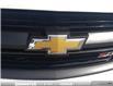 2018 Chevrolet Colorado Z71 (Stk: 21562A) in Vernon - Image 10 of 26