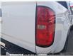 2018 Chevrolet Colorado Z71 (Stk: 21562A) in Vernon - Image 12 of 26