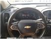 2018 Chevrolet Colorado Z71 (Stk: 21562A) in Vernon - Image 15 of 26