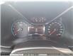 2018 Chevrolet Colorado Z71 (Stk: 21562A) in Vernon - Image 16 of 26
