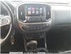 2018 Chevrolet Colorado Z71 (Stk: 21562A) in Vernon - Image 20 of 26