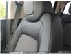 2018 Chevrolet Colorado Z71 (Stk: 21562A) in Vernon - Image 21 of 26