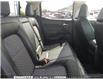 2018 Chevrolet Colorado Z71 (Stk: 21562A) in Vernon - Image 24 of 26