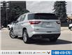 2018 Chevrolet Traverse Premier (Stk: 21613A) in Vernon - Image 4 of 26