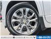 2018 Chevrolet Traverse Premier (Stk: 21613A) in Vernon - Image 7 of 26