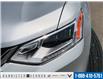 2018 Chevrolet Traverse Premier (Stk: 21613A) in Vernon - Image 9 of 26