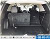 2018 Chevrolet Traverse Premier (Stk: 21613A) in Vernon - Image 13 of 26