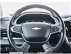 2018 Chevrolet Traverse Premier (Stk: 21613A) in Vernon - Image 15 of 26