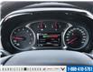 2018 Chevrolet Traverse Premier (Stk: 21613A) in Vernon - Image 16 of 26