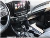 2018 Chevrolet Traverse Premier (Stk: 21613A) in Vernon - Image 19 of 26